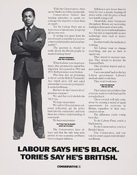 Labour_says_hes_black_1983