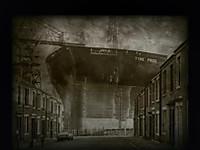 Shipyard_r